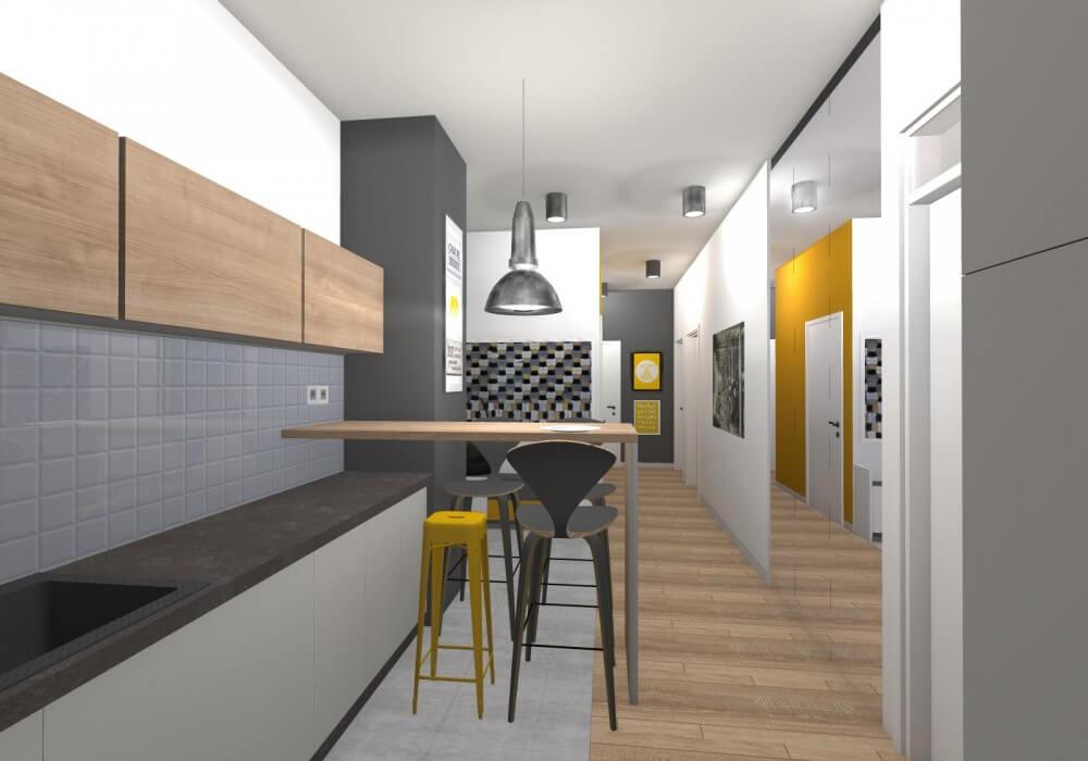 mieszkanie-koneser-1