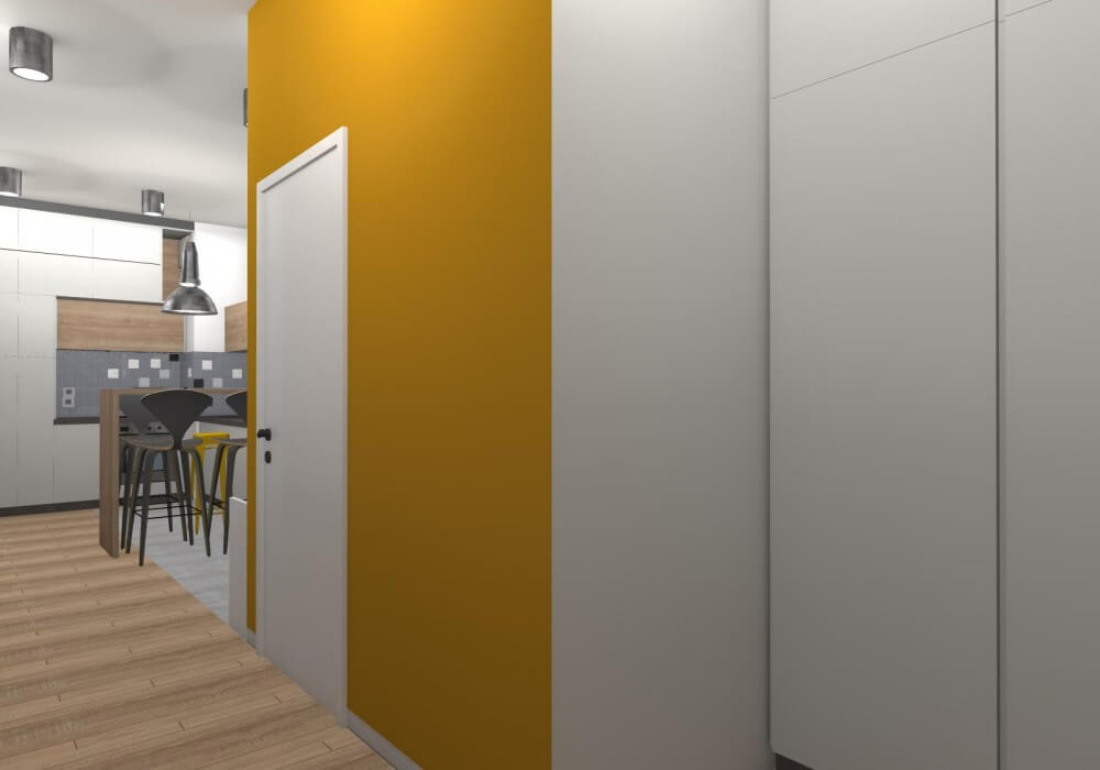 mieszkanie-koneser-2