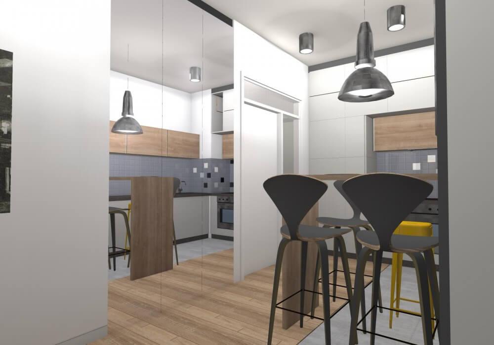 mieszkanie-koneser-3