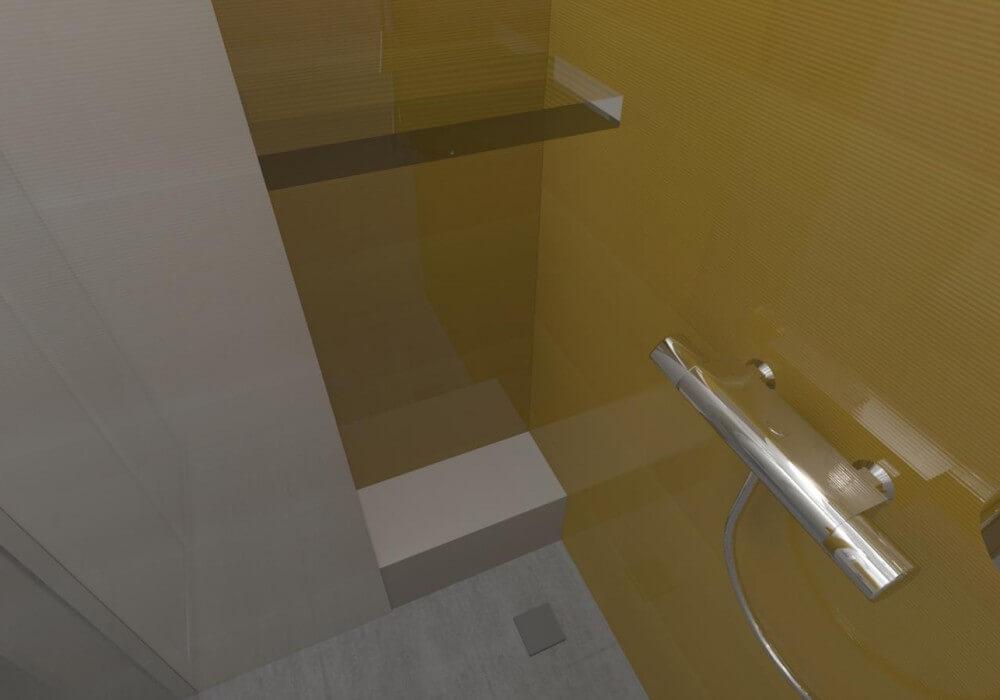 mieszkanie-koneser-6