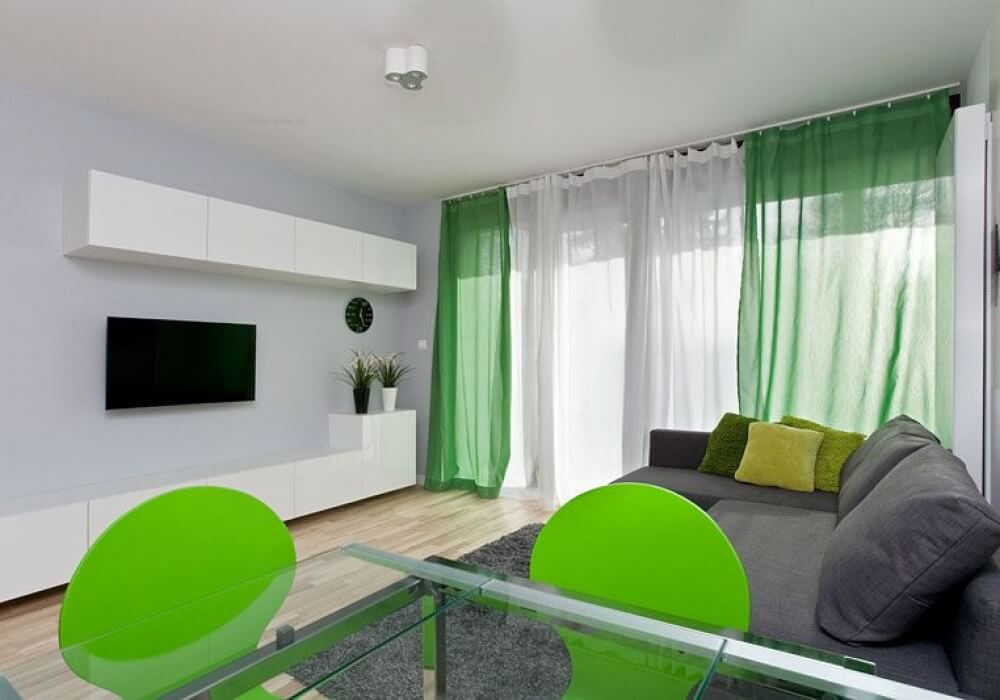 mieszkanie-lirowa-1