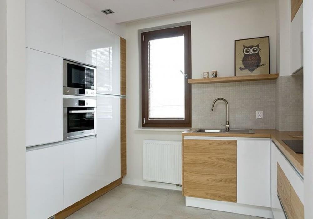 mieszkanie-lirowa-10