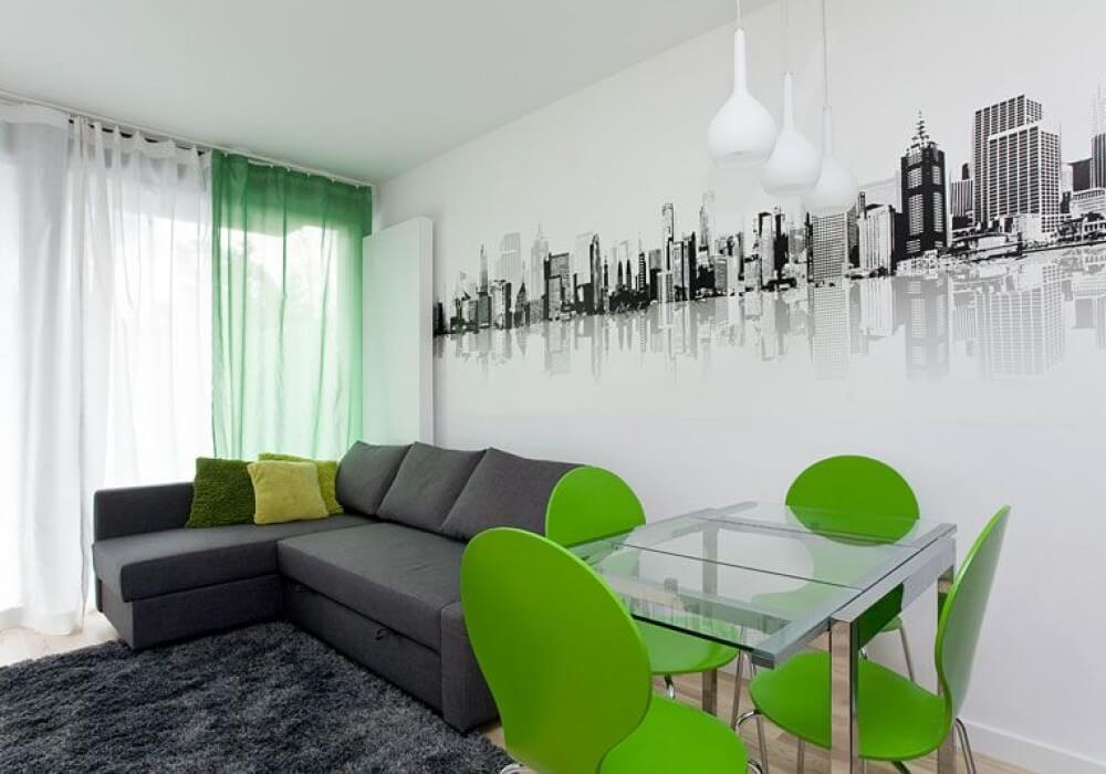 mieszkanie-lirowa-2