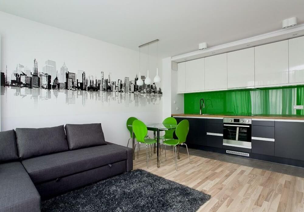 mieszkanie-lirowa-3