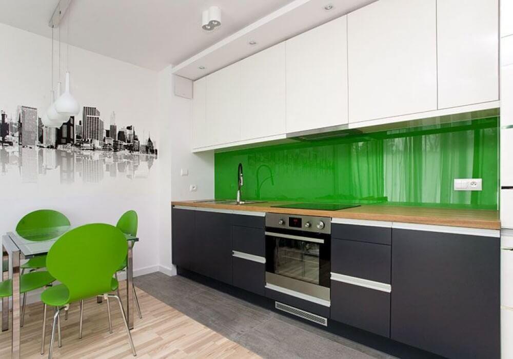 mieszkanie-lirowa-4