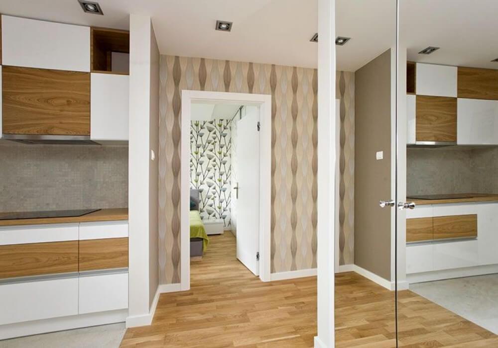mieszkanie-lirowa-8
