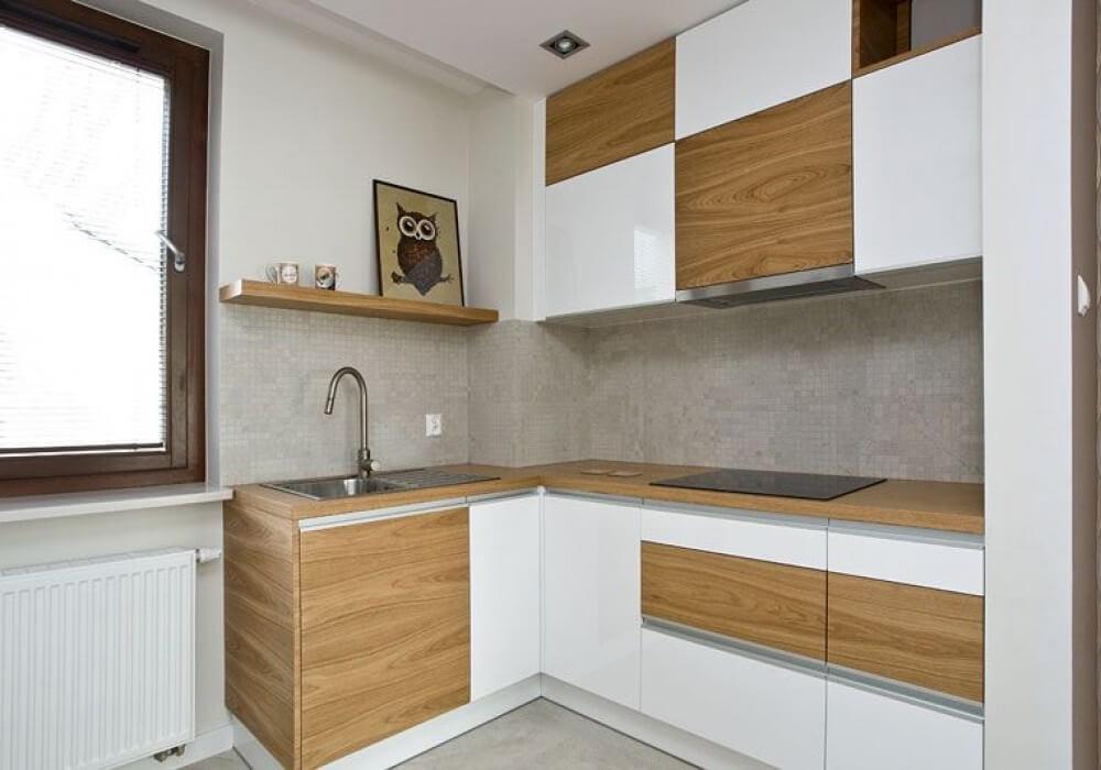 mieszkanie-lirowa-9