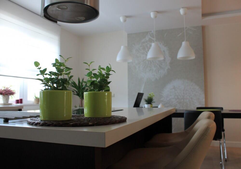 mieszkanie-tuwima-3
