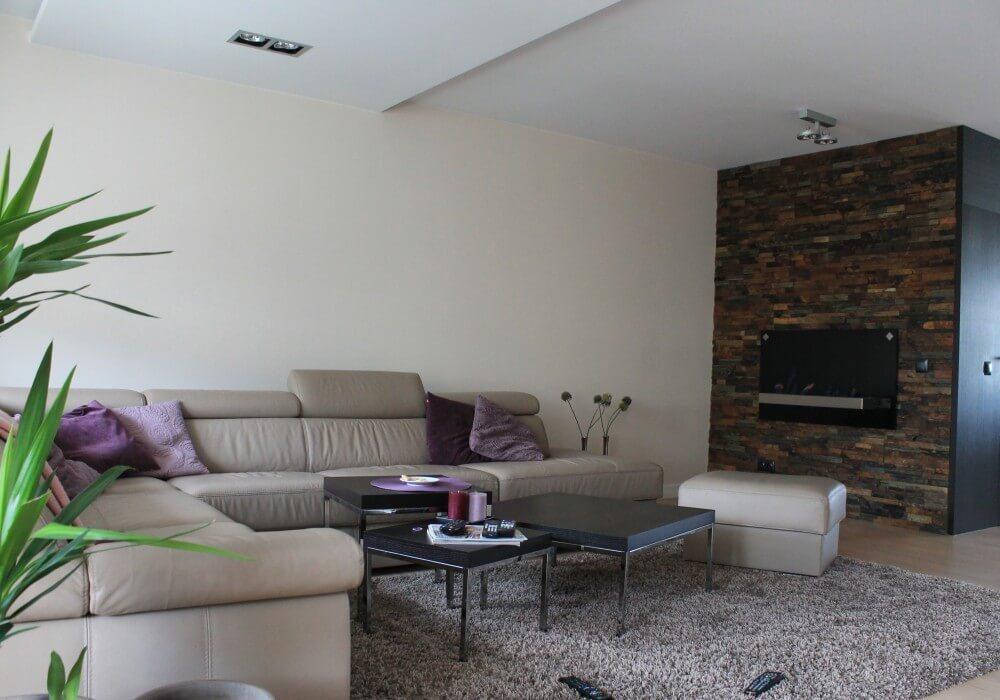 mieszkanie-tuwima-5
